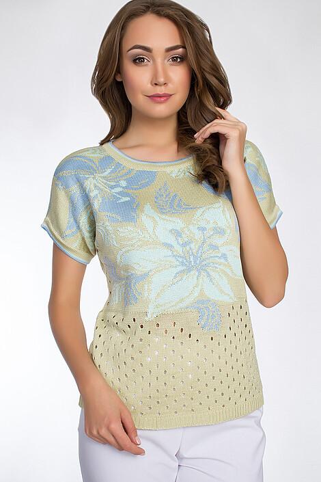 Блуза за 1850 руб.