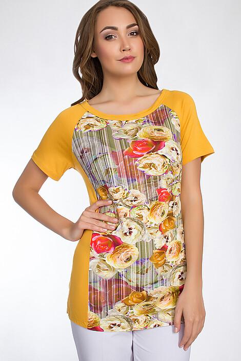 Блуза за 760 руб.
