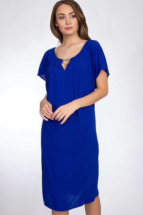 Платье за 2100 руб.