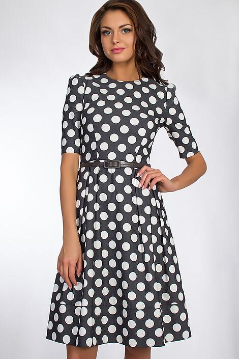 Платье за 9482 руб.