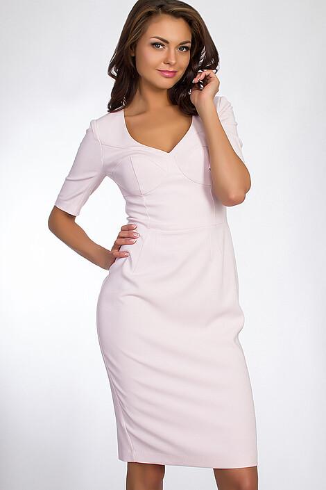 Платье за 12650 руб.