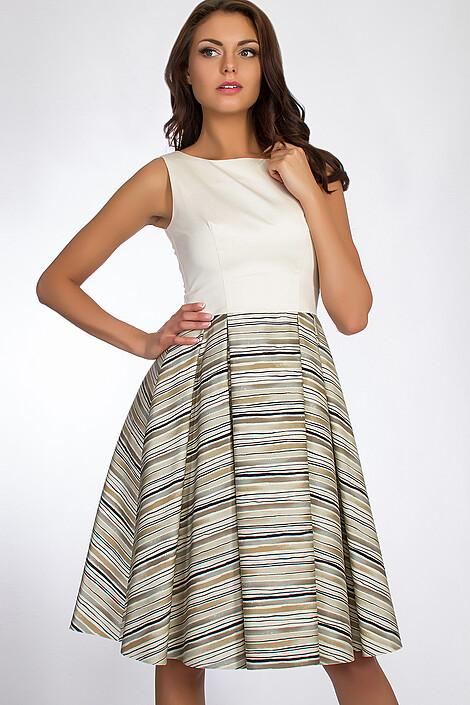 Платье за 8855 руб.