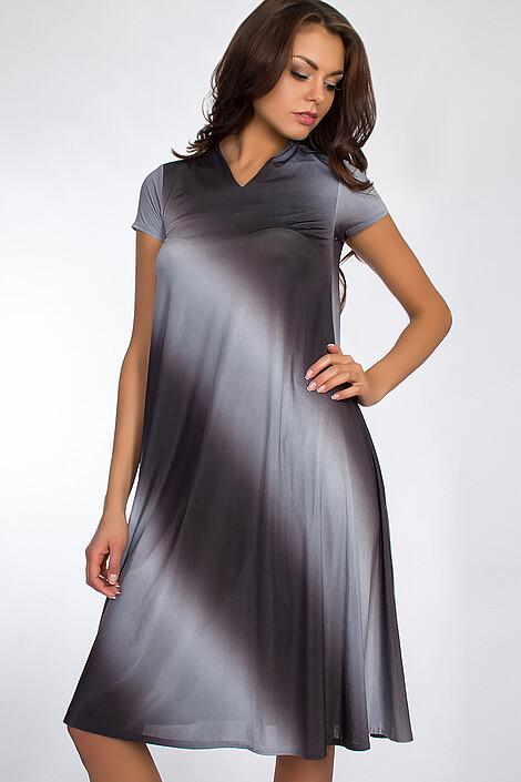 Платье за 3795 руб.