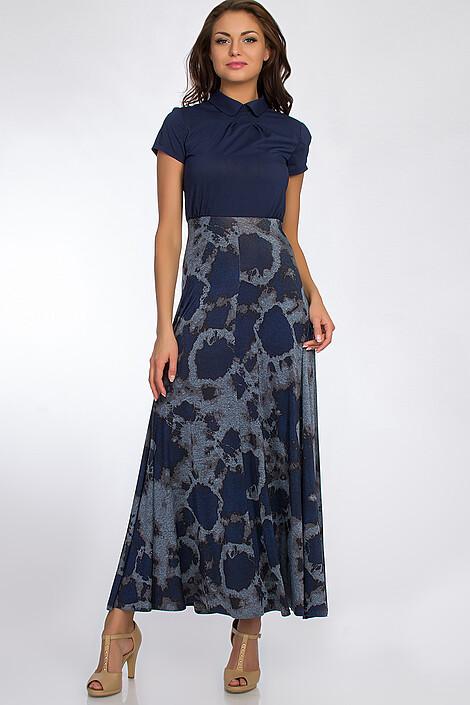 Платье за 8832 руб.