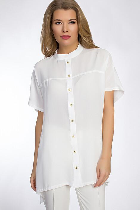 Блуза за 1360 руб.
