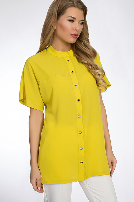 Блуза за 1347 руб.