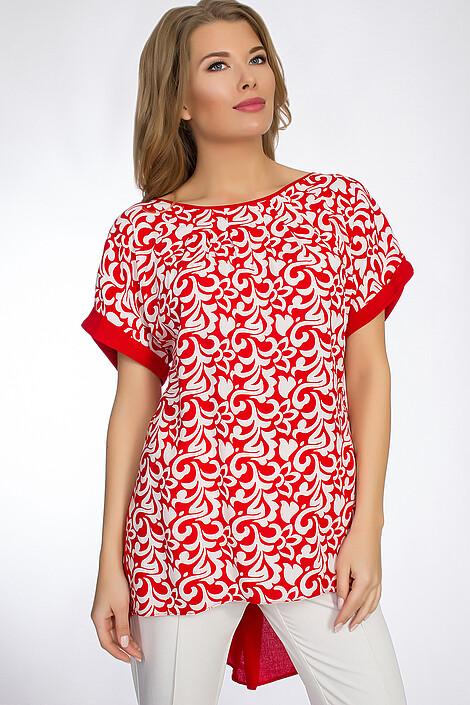 Блуза за 1442 руб.
