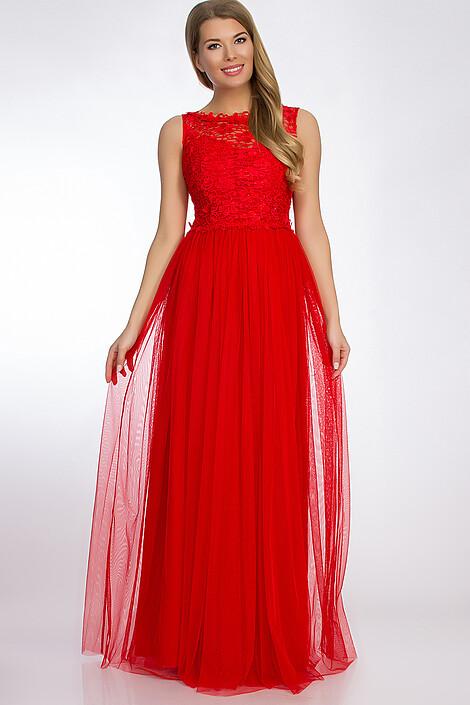 Платье за 3472 руб.