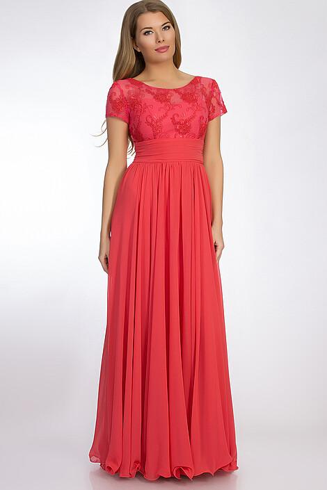 Платье за 4823 руб.