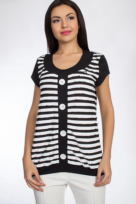 Блуза за 938 руб.