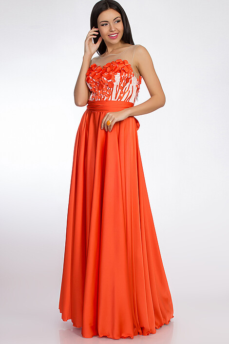 Платье за 6760 руб.