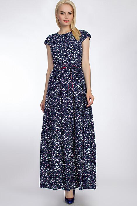 Платье за 1582 руб.