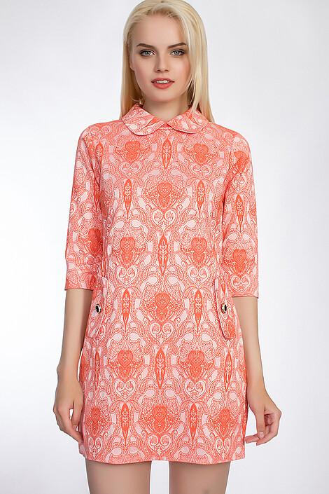 Платье за 1748 руб.