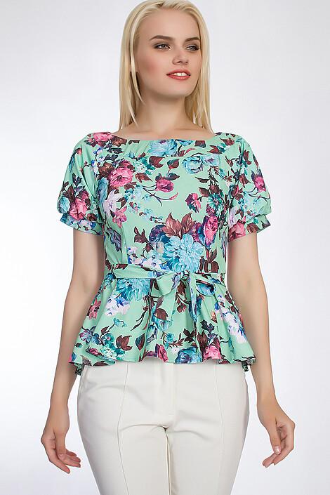 Блуза за 957 руб.