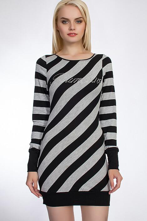 Платье за 1148 руб.