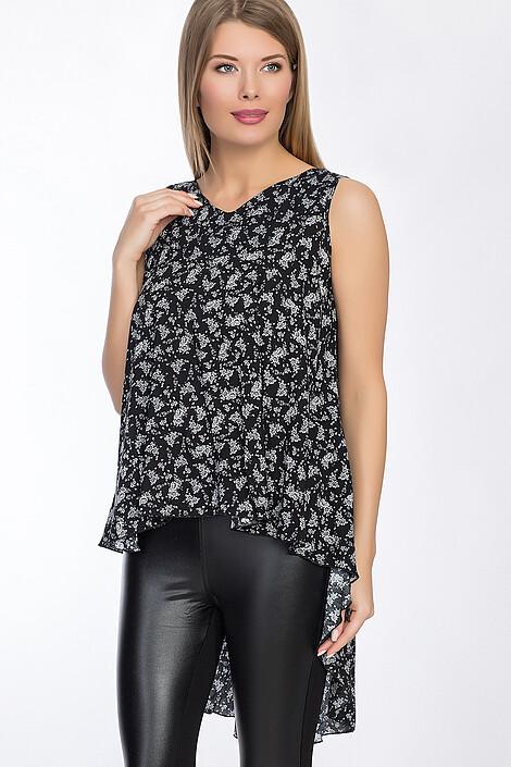 Блуза за 1274 руб.