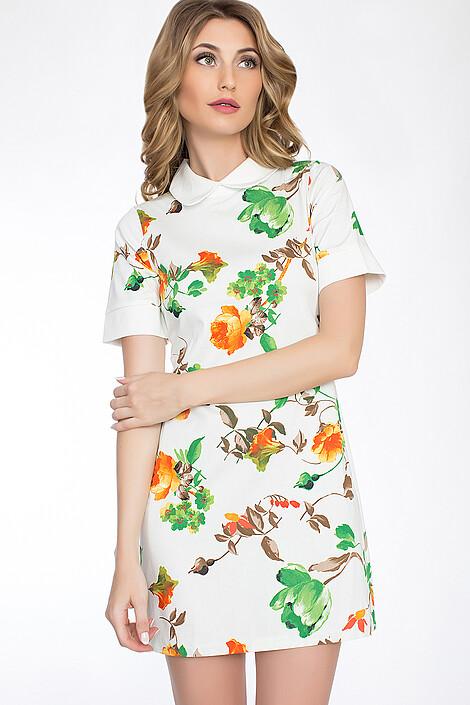 Платье за 882 руб.