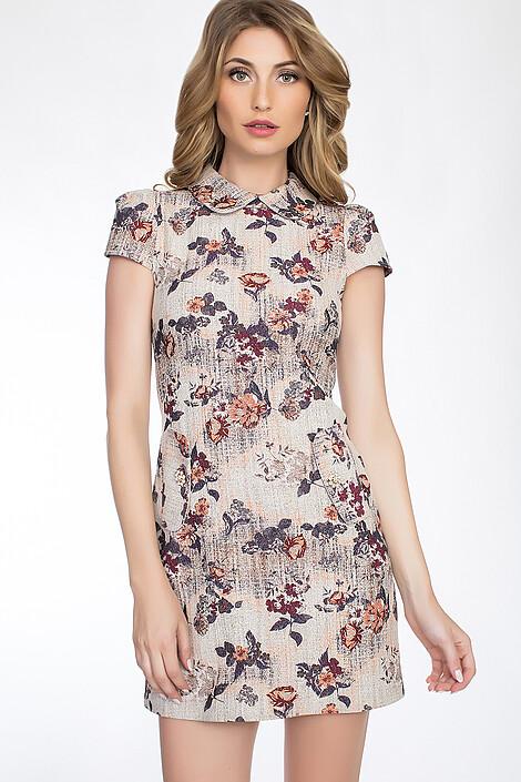 Платье за 1170 руб.