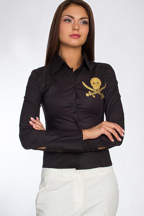 Блуза за 924 руб.