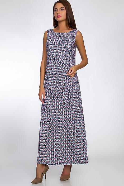 Платье за 2058 руб.