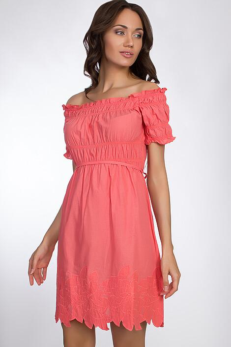 Платье за 1934 руб.