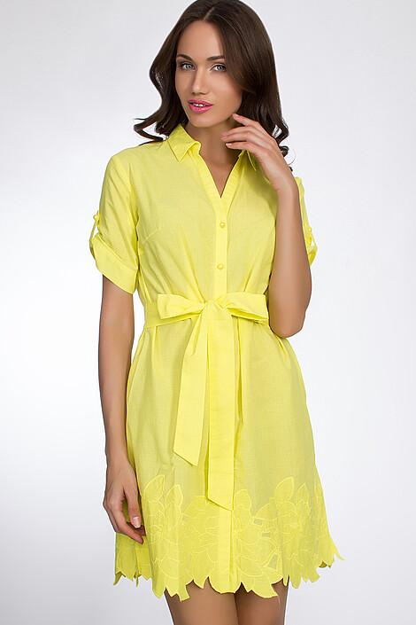 Платье за 3997 руб.