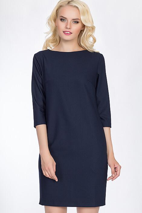 Платье за 4355 руб.