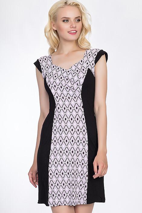 Платье за 1016 руб.