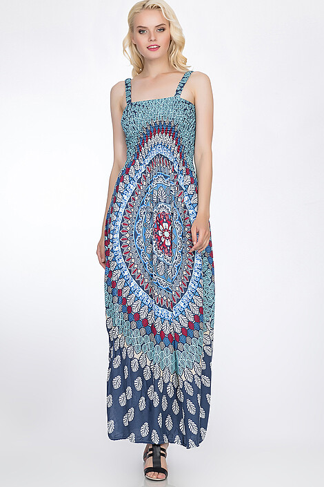 Платье за 1211 руб.