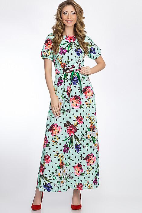 Платье за 1616 руб.