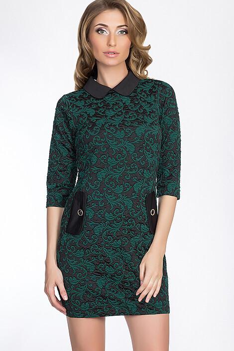 Платье за 1437 руб.