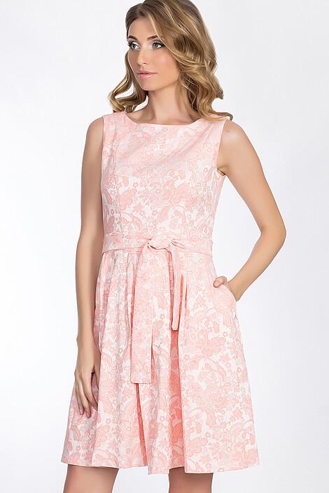 Платье за 1734 руб.