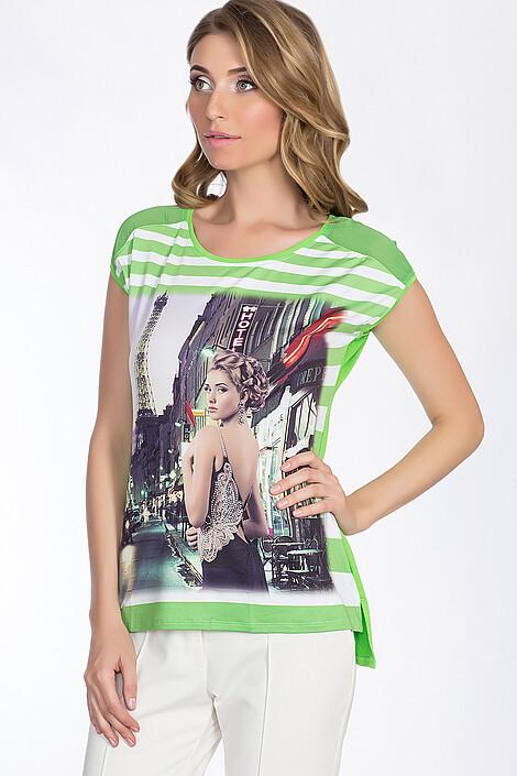 Блуза за 567 руб.