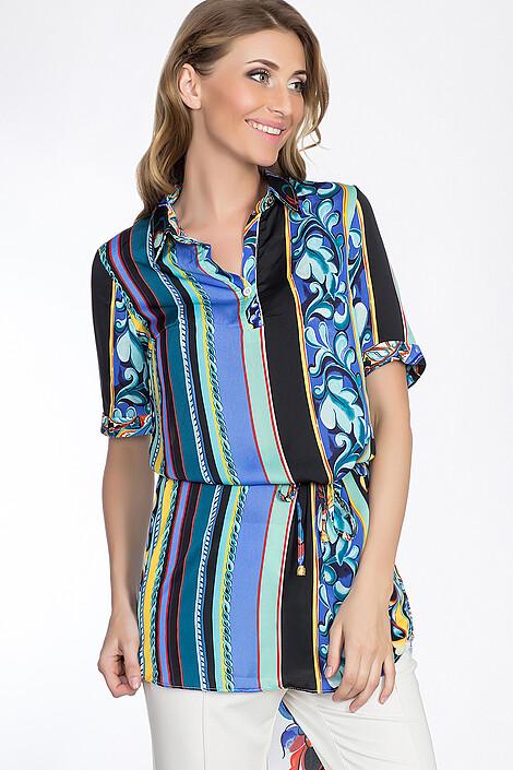 Блуза за 966 руб.