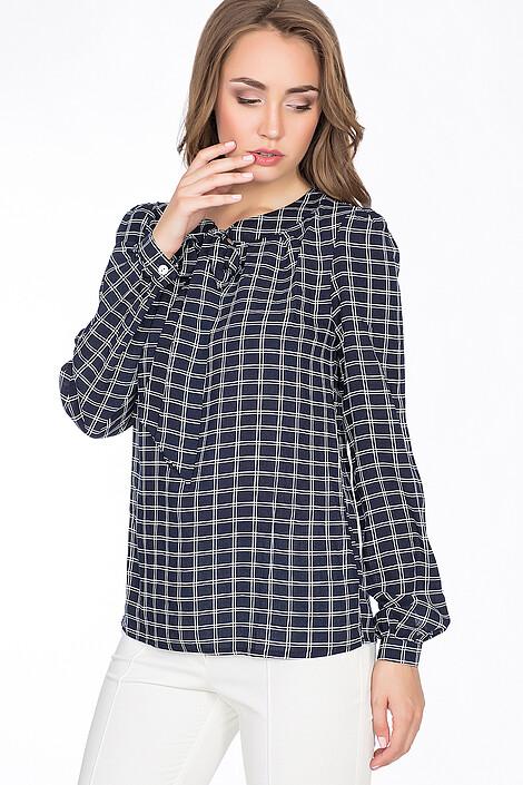 Блуза за 1745 руб.