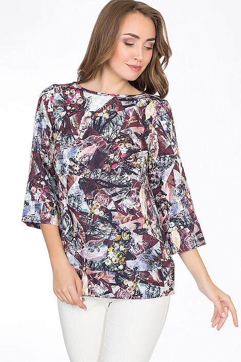 Блуза за 1602 руб.