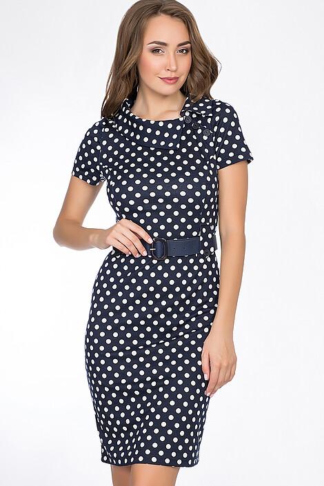 Платье за 3048 руб.