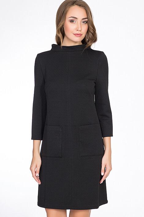 Платье за 2401 руб.