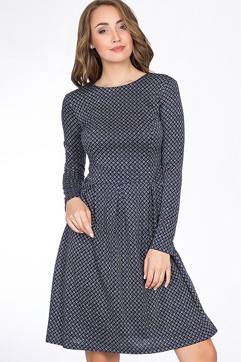 Платье за 2667 руб.