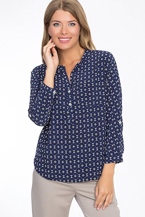 Блуза за 1105 руб.