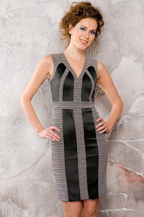 Платье за 6930 руб.