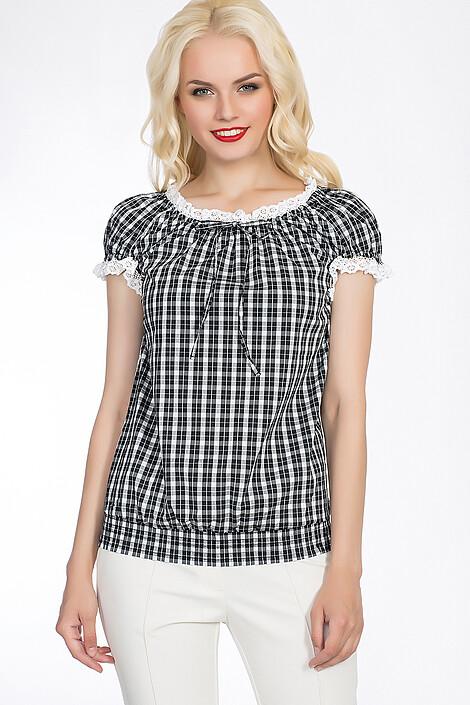 Блуза за 1323 руб.