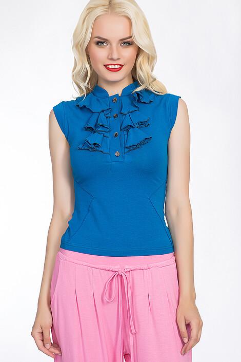 Блуза за 1222 руб.