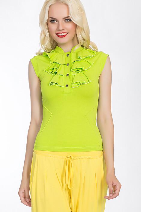 Блуза за 1316 руб.