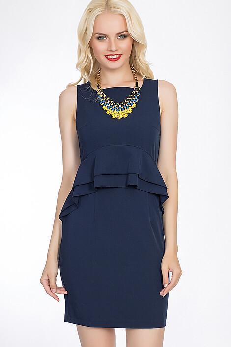 Платье за 3001 руб.
