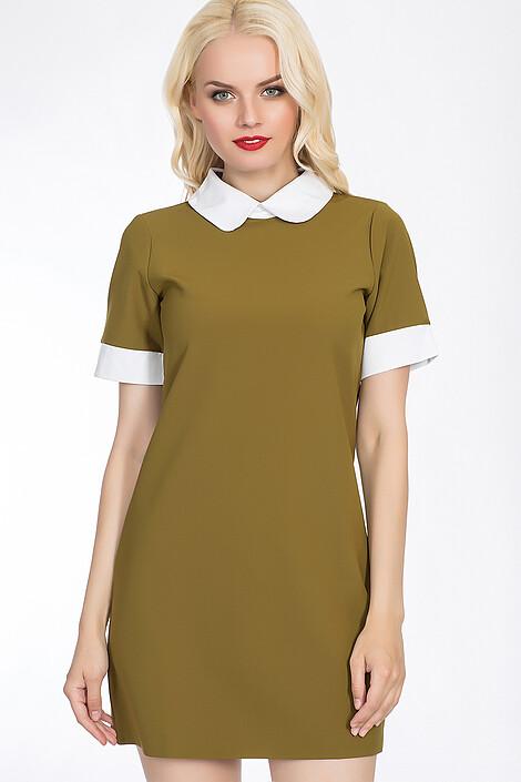 Платье за 1184 руб.