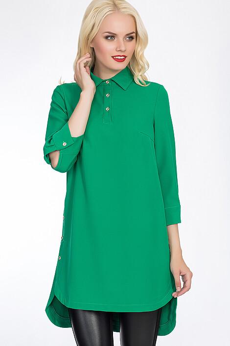 Блуза за 1658 руб.