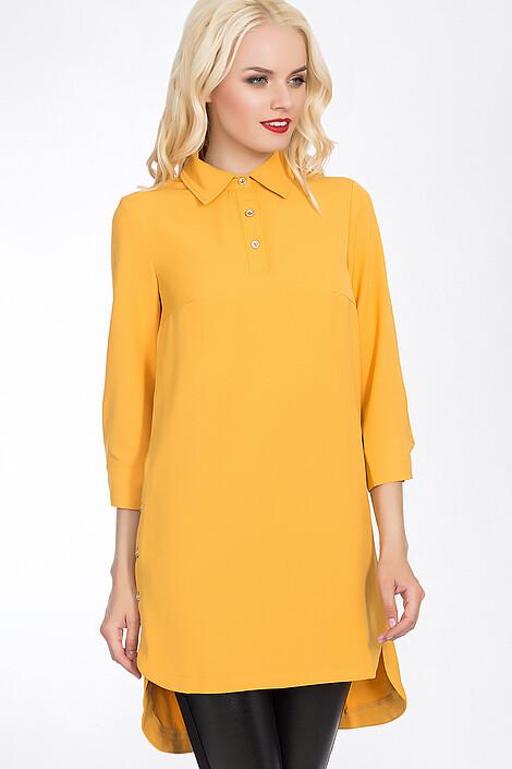 Блуза за 1560 руб.