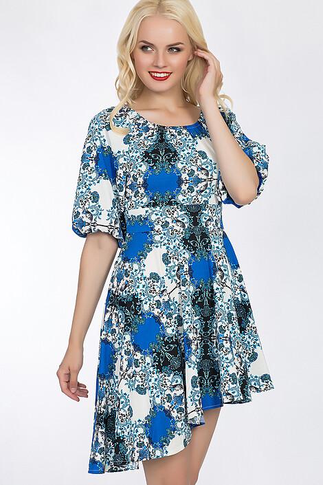 Платье за 1144 руб.