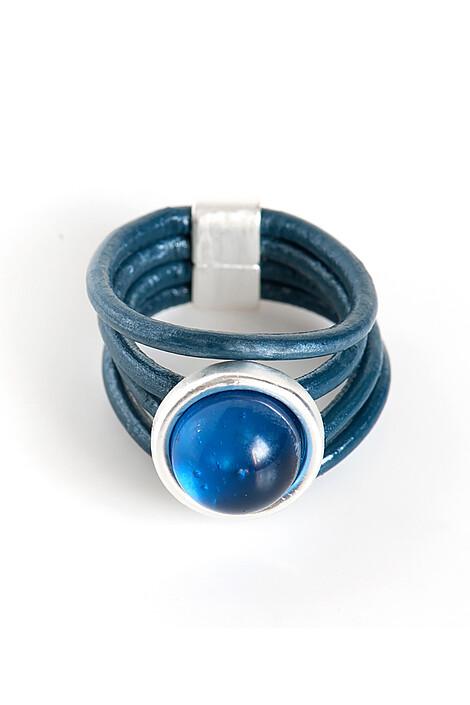 Кольцо за 590 руб.